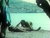 To Psonistiri Tis Omonoias - classic porn - 1985