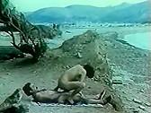 To Psonistiri Tis Omonoias - classic porn movie - 1985