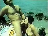 Xeskiste Me - classic porn movie - 1985