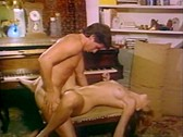 Legends Of Lust 2 - classic porn movie - 1987