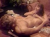 Teen Dreams Beginners First Fuck - classic porn movie - n/a