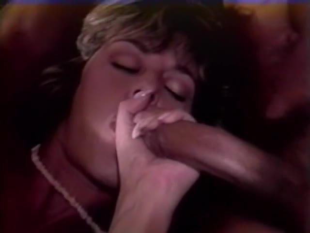 Big Sleazy - classic porn movie - n/a