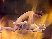 Nightfire - classic porn movie - 1987