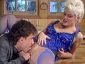 Oral Mania 2 - classic porn - 1987