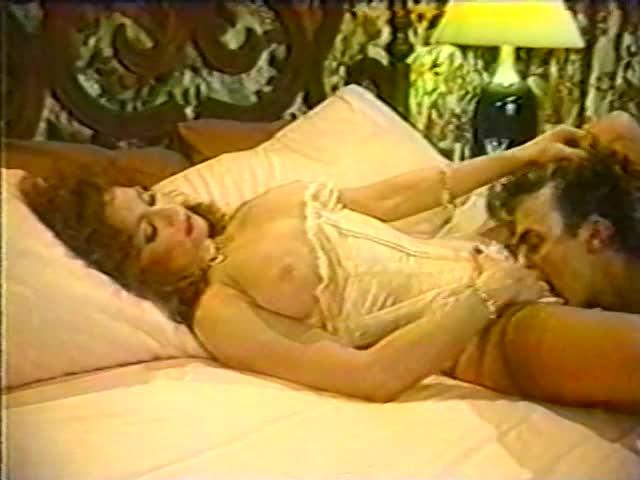 Sex Spa - classic porn movie - n/a