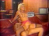 The As Have It - classic porn movie - 1987