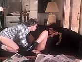 Shes So Fine - classic porn movie - 1985