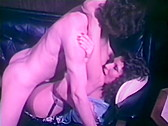 Eleven Inches Of Loving - classic porn movie - n/a