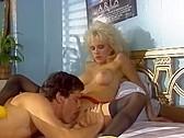 Sucker - classic porn movie - 1988
