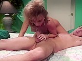 The Golden Age Of Porn: Kylie Ireland - classic porn - n/a