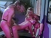 Buttslammers 10 - classic porn film - year - 1995