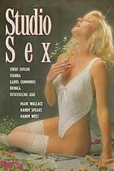 Studio Sex - classic porn movie - 1989