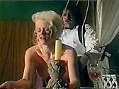 Starbangers 7 - classic porn movie - 1995