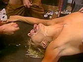 Bachelor Party 1 - classic porn movie - 1994