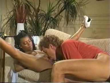 Changing Partners - classic porn movie - 1990
