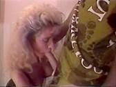 Pure Sex - classic porn movie - 1988