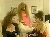 Sex Crazy - classic porn film - year - 1989