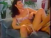 Slut - classic porn film - year - 1988