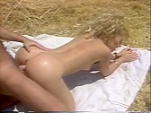 Twentieth Century Fox - classic porn movie - 1989