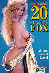 Twentieth Century Fox - classic porn film - year - 1989