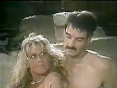 Where There's Smoke There's Fire - classic porn movie - 1987