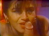 Street Girl Named Desire - classic porn movie - 1992