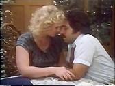 Sodomaniac - classic porn movie - 1985
