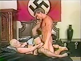 Girls of the Third Reich - classic porn film - year - 1989