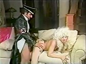 Girls of the Third Reich - classic porn movie - 1989