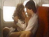 Layover - classic porn movie - 1985