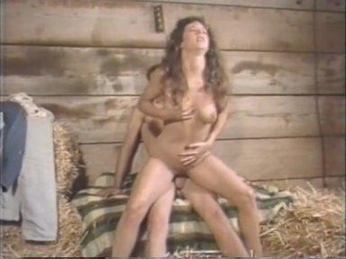 Suess Und Schamlos - classic porn movie - 1984