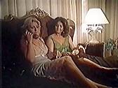 Valentina ragazza in calore - classic porn movie - 1981