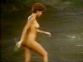 Animalita - classic porn movie - 1992