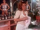 Notti Magiche - classic porn film - year - 1992