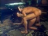 Sex a porter - classic porn movie - 1995