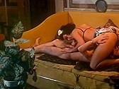 Sodoma Piaceri Proibiti - classic porn film - year - 1992