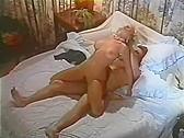 My Wildest Date - classic porn movie - 1989