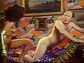 Cecilia - classic porn film - year - 1979