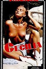 Cecilia - classic porn movie - 1979