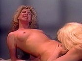 Girls Gone Bad 4 - classic porn movie - 1991