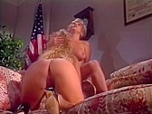 Girls Gone Bad 7 - classic porn movie - 1992