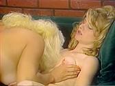 Sex Detective - classic porn movie - 1987