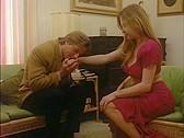 Eccitazione Fatale - classic porn movie - 1992