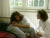 Porno dottoressa - classic porn movie - 1995