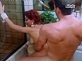 Proposta oscena - classic porn movie - 1993