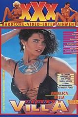 Visite anali a domicilio - classic porn movie - 1995