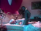 The Golden Age Of Porn: Lynne Le May And Viper - classic porn movie - n/a