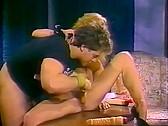Ali Lust - classic porn movie - 1985