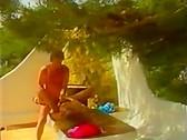 Ibiza Power - classic porn film - year - 1990