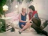 Jouir Bangkok - classic porn movie - 1977